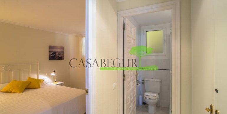 ref-1203-vente-maison-sa-riera-vue-mer-jardin-piscine-sa-riera-santiga-casabegur-costa-brava-vente-villa-17
