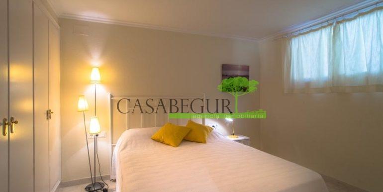 ref-1203-vente-maison-sa-riera-vue-mer-jardin-piscine-sa-riera-santiga-casabegur-costa-brava-vente-villa-18