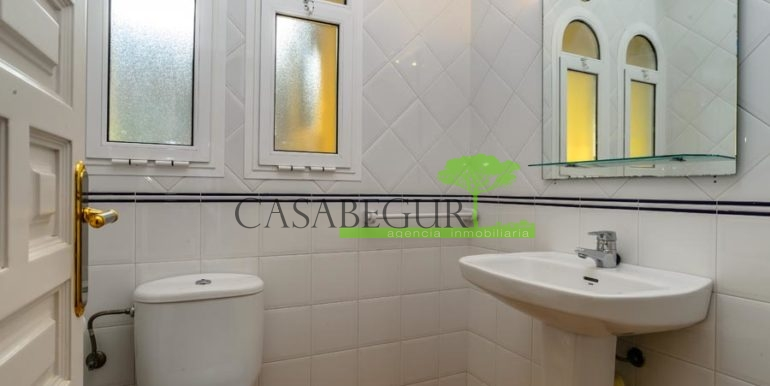 ref-1203-vente-maison-sa-riera-vue-mer-jardin-piscine-sa-riera-santiga-casabegur-costa-brava-vente-villa-2