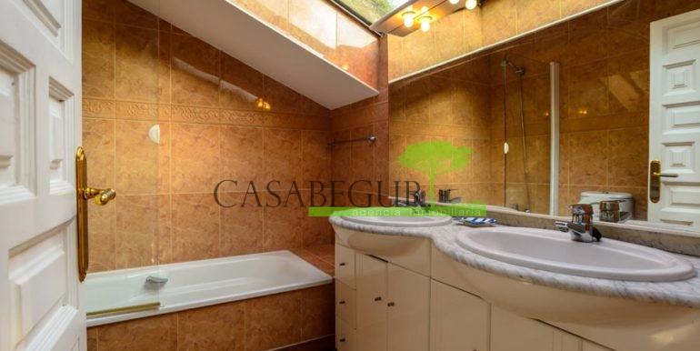 ref-1203-vente-maison-sa-riera-vue-mer-jardin-piscine-sa-riera-santiga-casabegur-costa-brava-vente-villa-3