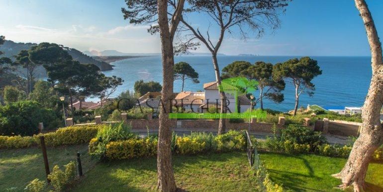 ref-1203-vente-maison-sa-riera-vue-mer-jardin-piscine-sa-riera-santiga-casabegur-costa-brava-vente-villa-5