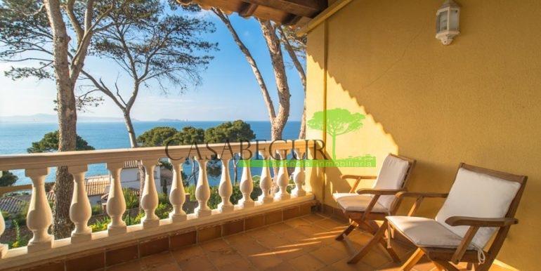 ref-1203-vente-maison-sa-riera-vue-mer-jardin-piscine-sa-riera-santiga-casabegur-costa-brava-vente-villa-6