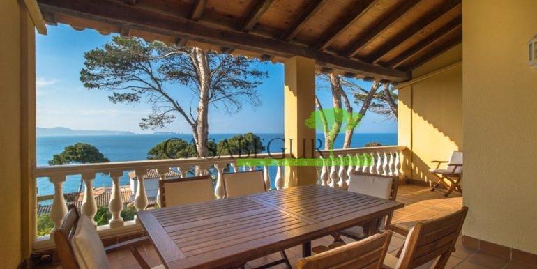 ref-1203-vente-maison-sa-riera-vue-mer-jardin-piscine-sa-riera-santiga-casabegur-costa-brava-vente-villa-8