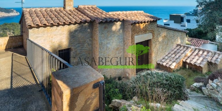 ref-1204-vente-maison-vue-mer-aiguablava-terrace-casabegur-costa-brava-11