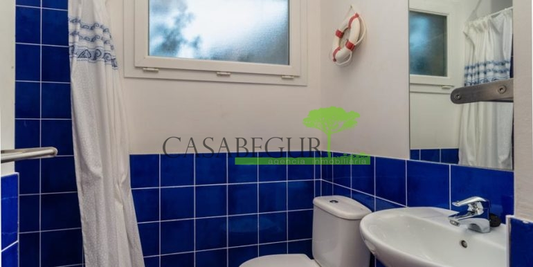 ref-1204-vente-maison-vue-mer-aiguablava-terrace-casabegur-costa-brava-3