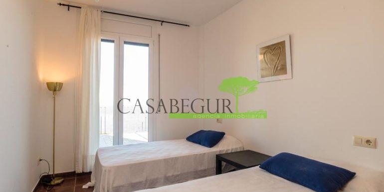 ref-1204-vente-maison-vue-mer-aiguablava-terrace-casabegur-costa-brava-4