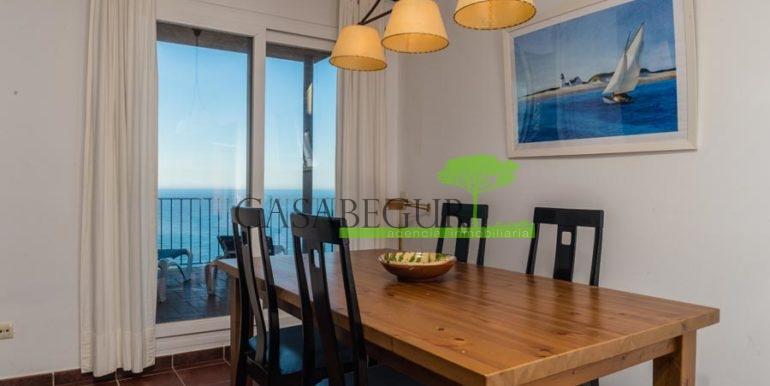 ref-1204-vente-maison-vue-mer-aiguablava-terrace-casabegur-costa-brava-7