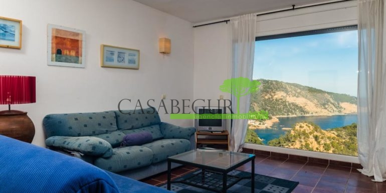 ref-1204-vente-maison-vue-mer-aiguablava-terrace-casabegur-costa-brava-8