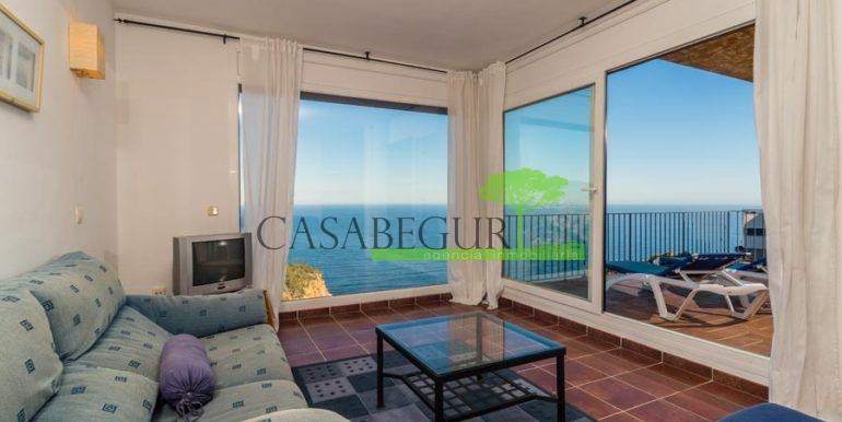 ref-1204-vente-maison-vue-mer-aiguablava-terrace-casabegur-costa-brava-9