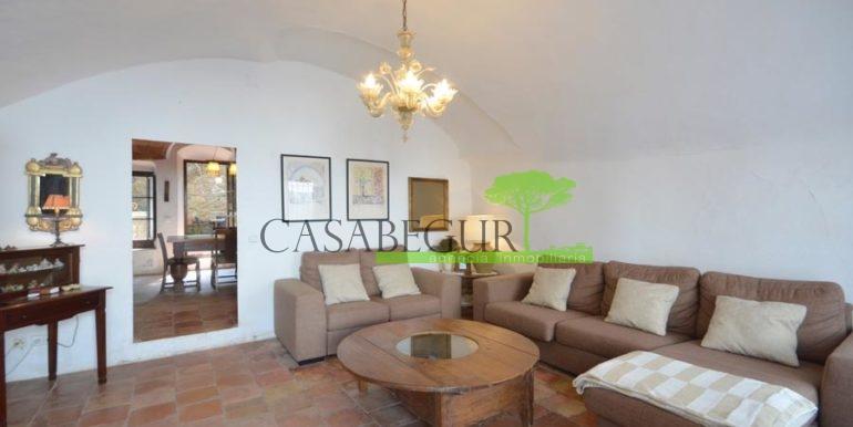ref-1206-vente-village-maison-centre-begur-acheter-casabegur-costa-brava-0