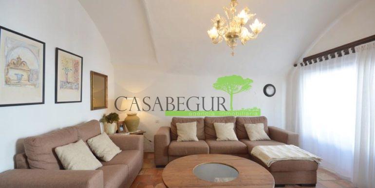 ref-1206-vente-village-maison-centre-begur-acheter-casabegur-costa-brava-1