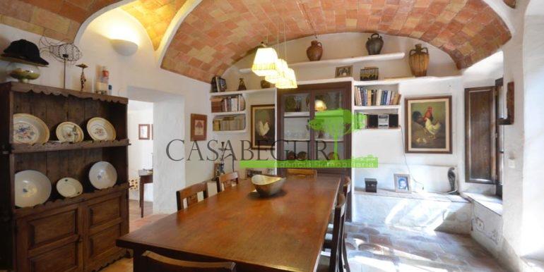 ref-1206-vente-village-maison-centre-begur-acheter-casabegur-costa-brava-3
