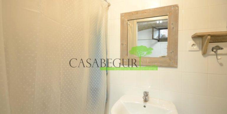 ref-1206-vente-village-maison-centre-begur-acheter-casabegur-costa-brava-5