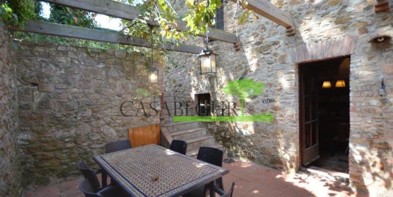 ref-1206-vente-village-maison-centre-begur-acheter-casabegur-costa-brava-6