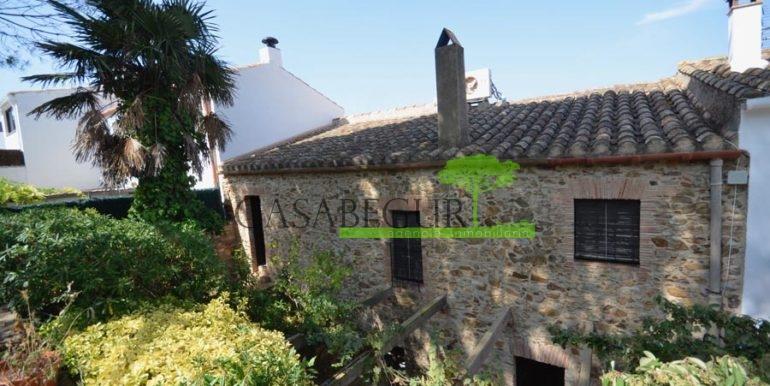 ref-1206-vente-village-maison-centre-begur-acheter-casabegur-costa-brava-9
