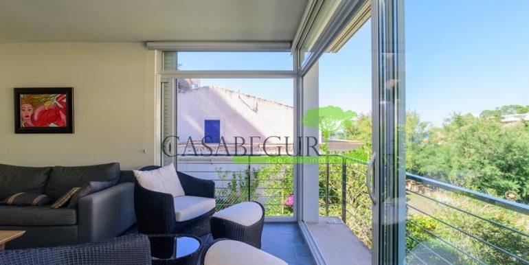 ref-1211-apartamento-venta-sa-riera-appartement-a-vendre-vente-plage-sa-riera-begur-casabegur-1