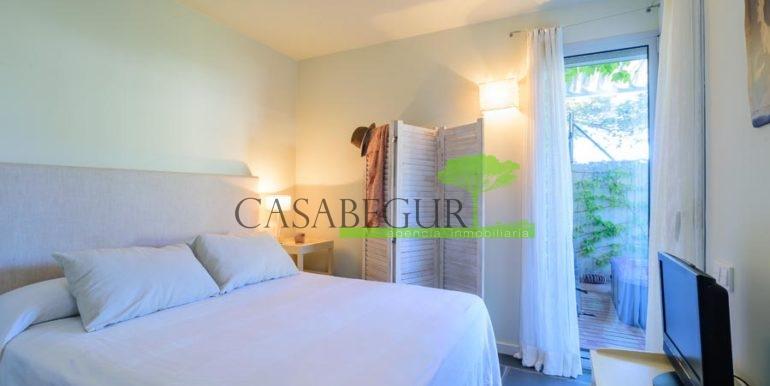 ref-1211-apartamento-venta-sa-riera-appartement-a-vendre-vente-plage-sa-riera-begur-casabegur-14