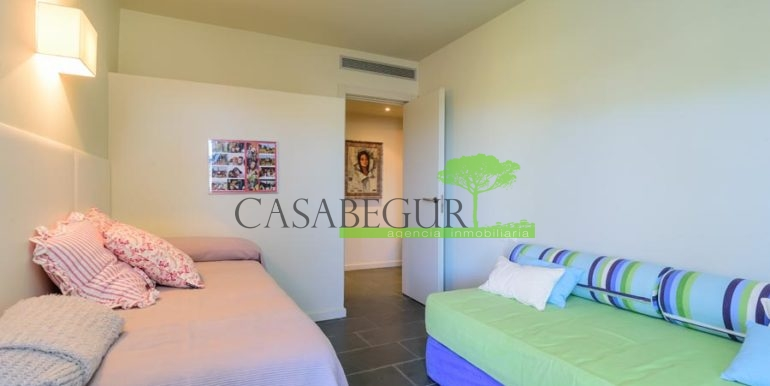 ref-1211-apartamento-venta-sa-riera-appartement-a-vendre-vente-plage-sa-riera-begur-casabegur-16
