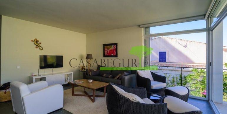 ref-1211-apartamento-venta-sa-riera-appartement-a-vendre-vente-plage-sa-riera-begur-casabegur-2