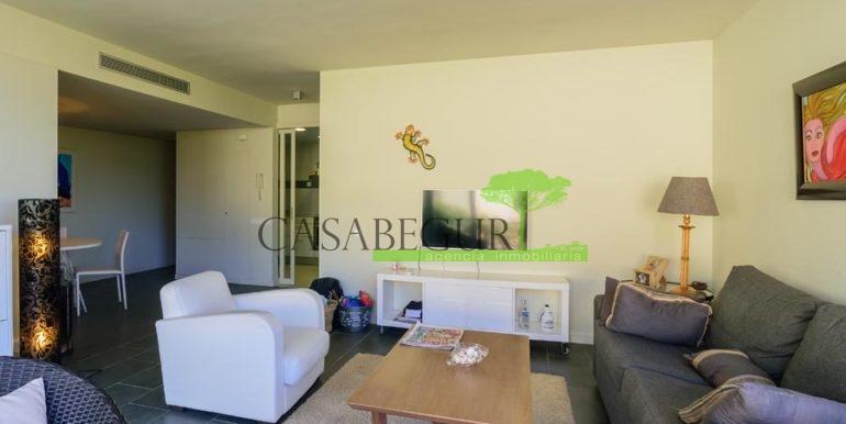 ref-1211-apartamento-venta-sa-riera-appartement-a-vendre-vente-plage-sa-riera-begur-casabegur-4