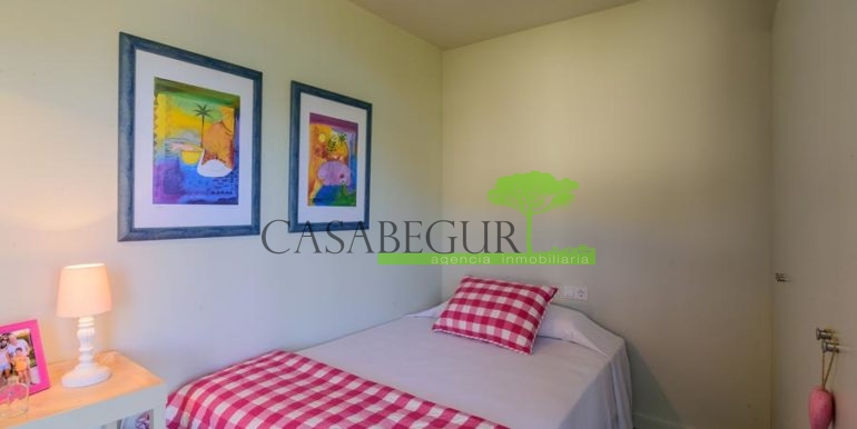 ref-1211-apartamento-venta-sa-riera-appartement-a-vendre-vente-plage-sa-riera-begur-casabegur-5