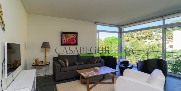 ref-1211-apartamento-venta-sa-riera-appartement-a-vendre-vente-plage-sa-riera-begur-casabegur-6