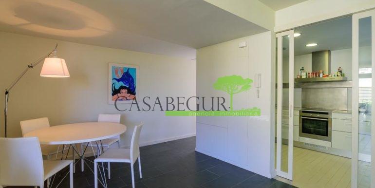 ref-1211-apartamento-venta-sa-riera-appartement-a-vendre-vente-plage-sa-riera-begur-casabegur-7