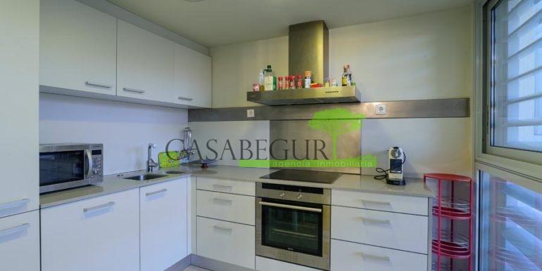ref-1211-apartamento-venta-sa-riera-appartement-a-vendre-vente-plage-sa-riera-begur-casabegur-8