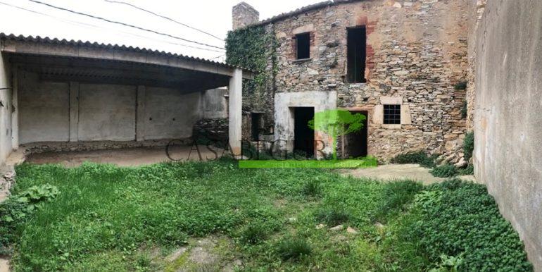 ref-1993-sale-townhouse-center-begur-ruin-garden-casabegur-costa-brava-sales-0