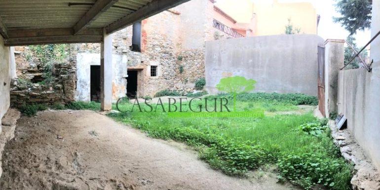 ref-1993-sale-townhouse-center-begur-ruin-garden-casabegur-costa-brava-sales-1