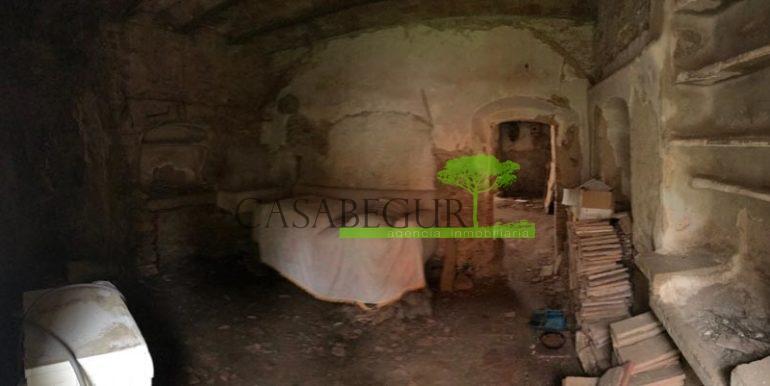 ref-1993-sale-townhouse-center-begur-ruin-garden-casabegur-costa-brava-sales-6