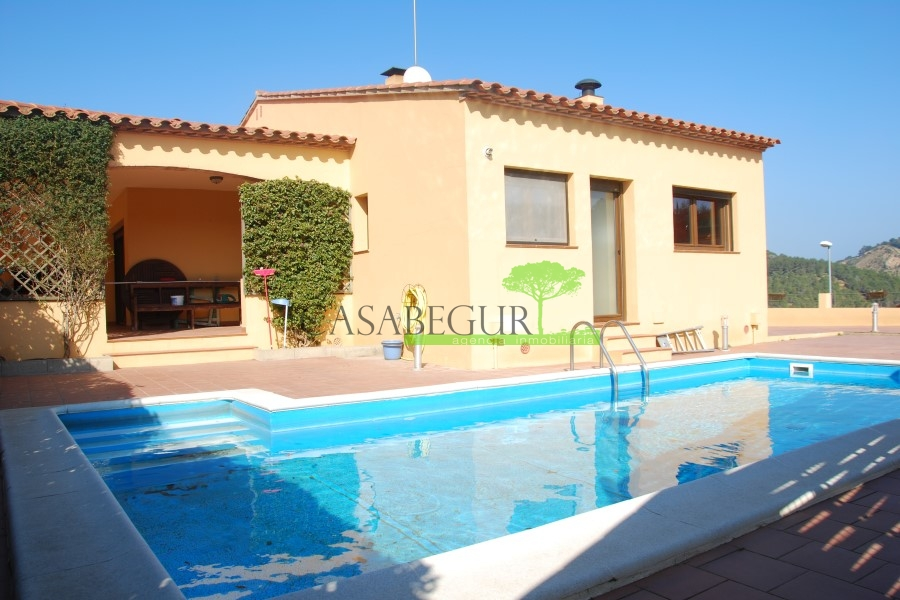 Property for sale in Begur