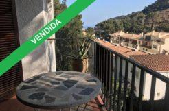 1213-Apartamento en Sa Riera