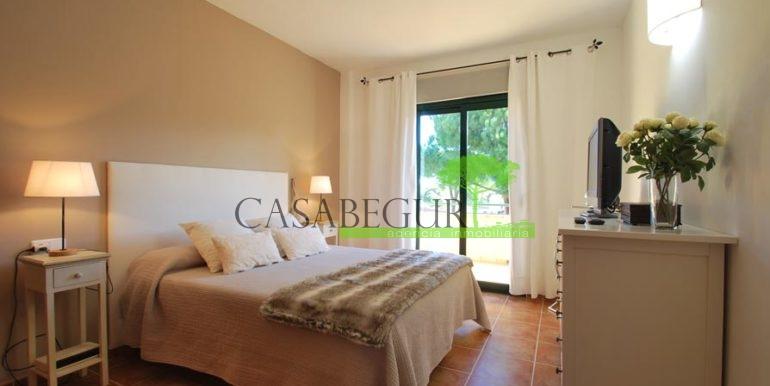 ref-1212-vente-maison-piscine-pals-golf-costa-brava-casabegur-venta-10