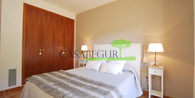 ref-1212-vente-maison-piscine-pals-golf-costa-brava-casabegur-venta-11