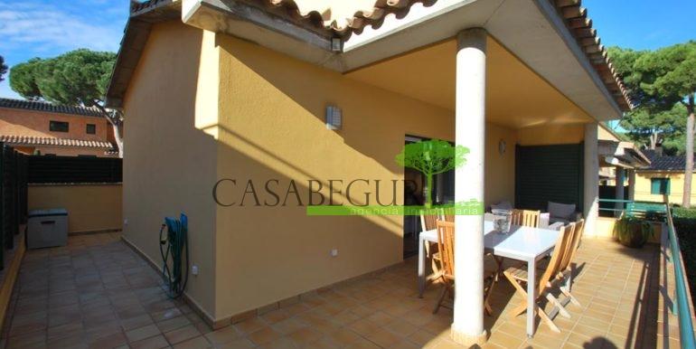 ref-1212-vente-maison-piscine-pals-golf-costa-brava-casabegur-venta-14