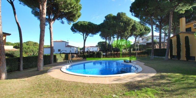 ref-1212-vente-maison-piscine-pals-golf-costa-brava-casabegur-venta-18