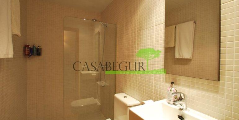 ref-1212-vente-maison-piscine-pals-golf-costa-brava-casabegur-venta-6
