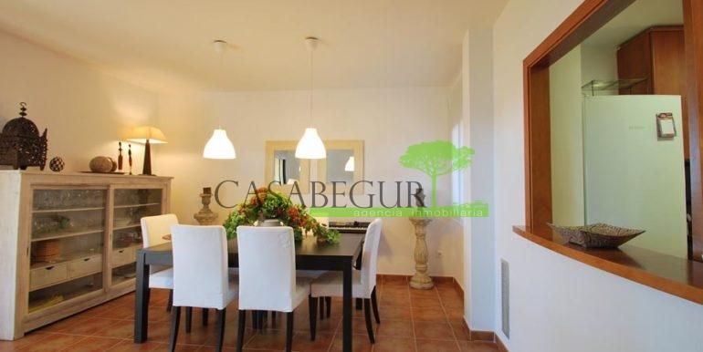 ref-1212-vente-maison-piscine-pals-golf-costa-brava-casabegur-venta-8