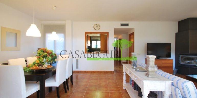 ref-1212-vente-maison-piscine-pals-golf-costa-brava-casabegur-venta-9