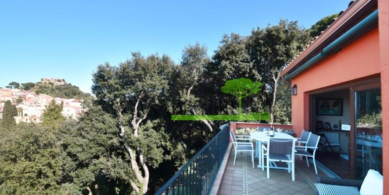 ref-1209-sale-house-center-town-sea-views-costa-brava-casabegur-1