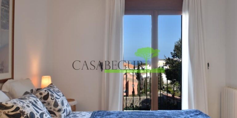 ref-1209-sale-house-center-town-sea-views-costa-brava-casabegur-20
