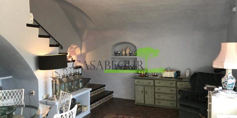 ref-1216-vente-maison-de-village-centre-jardin-vue-merbegur-casabegur-costa-brava-10