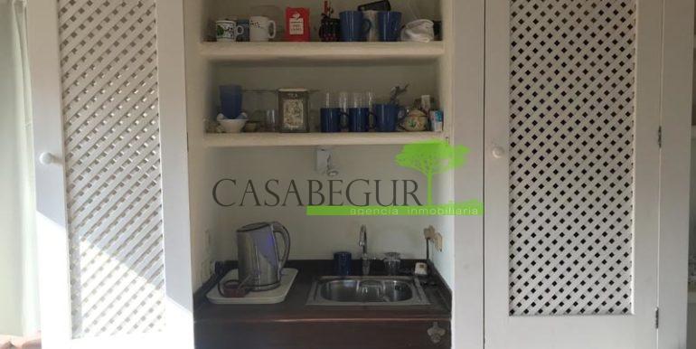 ref-1216-vente-maison-de-village-centre-jardin-vue-merbegur-casabegur-costa-brava-6