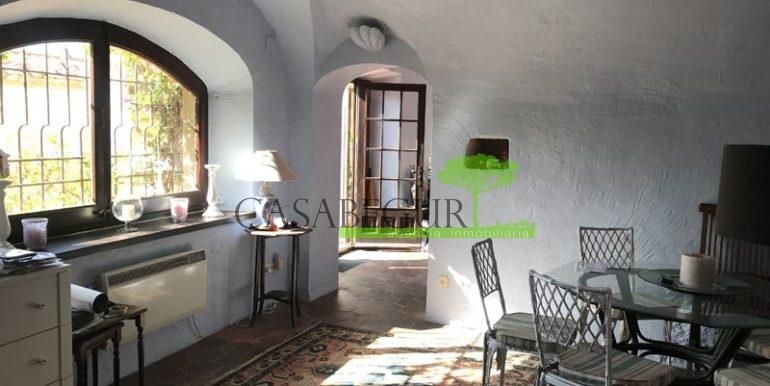 ref-1216-vente-maison-de-village-centre-jardin-vue-merbegur-casabegur-costa-brava-9