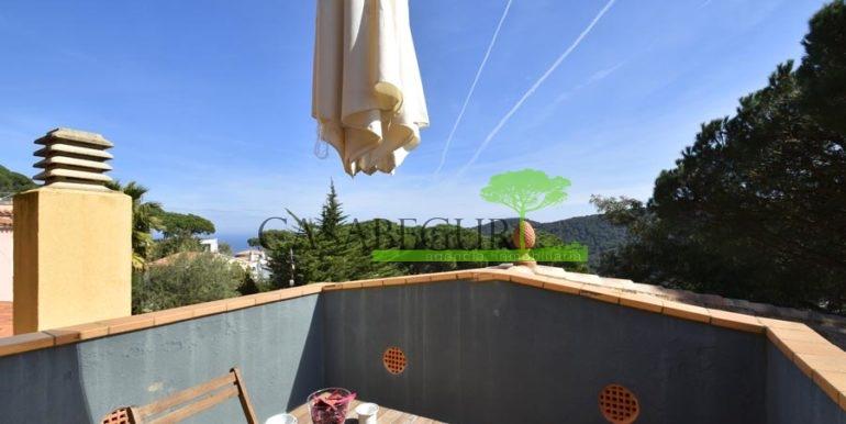 ref-1217-vente-maison-vue-mer-piscina-es-valls-sa-riera-soleil-acheter-villa-maison-casabegur-costa-brava-0