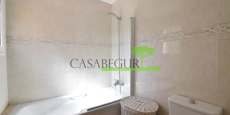 ref-1217-vente-maison-vue-mer-piscina-es-valls-sa-riera-soleil-acheter-villa-maison-casabegur-costa-brava-10