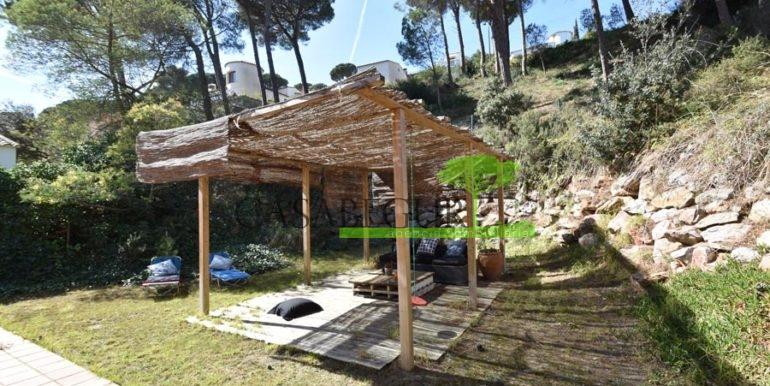 ref-1217-vente-maison-vue-mer-piscina-es-valls-sa-riera-soleil-acheter-villa-maison-casabegur-costa-brava-15