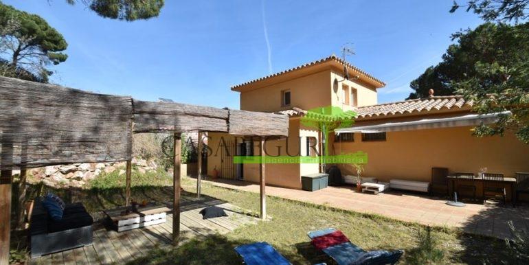ref-1217-vente-maison-vue-mer-piscina-es-valls-sa-riera-soleil-acheter-villa-maison-casabegur-costa-brava-17