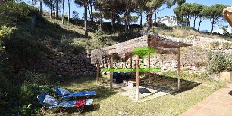 ref-1217-vente-maison-vue-mer-piscina-es-valls-sa-riera-soleil-acheter-villa-maison-casabegur-costa-brava-18